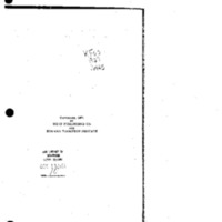 http://www.clintonlibrary.gov/assets/storage/Research-Digital-Library/holocaust/Holocaust-Theft/Box-186/6997222-united-states-code-annotated-trading-with-enemy-act-1951-edition-1.pdf