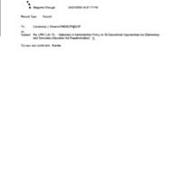 http://storage.lbjf.org/clinton/foia/2009-0886-F/Box-6/42-t-7367478-20090886F-006-011-2016.pdf