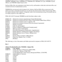 http://clintonlibrary.gov/assets/Documents/Finding-Aids/2013/2013-0187-F.pdf