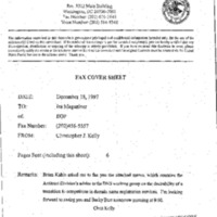 http://clintonlibrary.gov/assets/storage/Research-Digital-Library/formerlywithheld/batch7/Ira-Magaziner-eCommerce.pdf