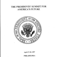 http://clintonlibrary.gov/assets/storage/Research-Digital-Library/speechwriters/baer/Box-31/42-T-7431981-20060458F-031-003-2015.pdf
