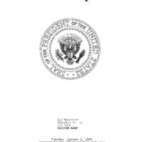 http://clintonlibrary.gov/assets/storage2/hctf/20060885F1/Box_060/42-t-12092985-20060885F-Seg1-060-002-2015.pdf