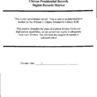http://clintonlibrary.gov/assets/storage2/HCTF/20060810F1/Box-52/42-t_12090749-20060810F-Seg1-052-009-2015.pdf