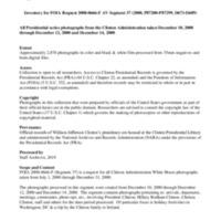 http://storage.lbjf.org/clinton/finding_aids/2008-0666-F-AV-2000-Segment-37.pdf