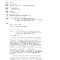 http://storage.lbjf.org/clinton/foia/2006-1990-F/Box-9/42-t-26444833-20061990F-009-007-2016.pdf