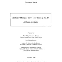 http://clintonlibrary.gov/assets/storage2/HCTF/20060885F5/Box-40/42-t-12093090-20060885F-Seg5-040-006-2015.pdf
