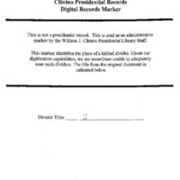 http://clintonlibrary.gov/assets/storage2/HCTF/20060810F1/Box-60/42-t_12090749-20060810F-Seg1-060-010-2015.pdf