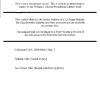 http://clintonlibrary.gov/assets/storage2/HCTF/20060885F3/Box-29/42-t-12093088-20060885F-Seg3-029-008-2015.pdf