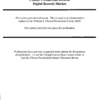 http://clintonlibrary.gov/assets/storage2/HCTF/20060885F5/Box-9/42-t-12093633-20060885F-Seg5-009-004-2015.pdf