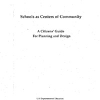 http://clintonlibrary.gov/assets/storage/Research-Digital-Library/dpc/brooks-printed/Box-20/648021-schools-as-centers-of-community-a-citizens-guide-for-planning-and-design.pdf