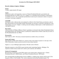 http://storage.lbjf.org/clinton/finding_aids/2019-1020-F.pdf