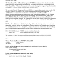 http://clintonlibrary.gov/assets/Documents/Finding-Aids/2015/2015-1028-F.pdf