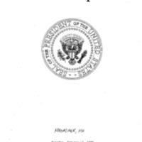 http://clintonlibrary.gov/assets/storage2/hctf/20060885F1/Box_061/42-t-12092985-20060885F-Seg1-061-005-2015.pdf