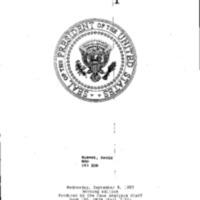 http://clintonlibrary.gov/assets/storage2/2006-0465-F-Kusnet/Box-19/42-t-7431944-20060465F-019-011-2015.pdf