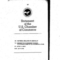http://clintonlibrary.gov/assets/storage2/2006-0469-F-1/Box-2/42-t-7763296-20060469F-Seg1-002-008-2015.pdf