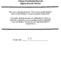 http://clintonlibrary.gov/assets/storage2/HCTF/2006-0885-F6/Box_040/42-t-12093088-20060885F-Seg6-040-018-2015.pdf