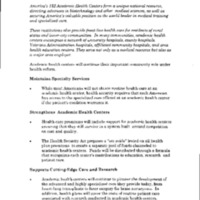 http://clintonlibrary.gov/assets/storage2/HCTF/20060885F4/Box_008/42-t-12091530-20060885F-Seg4-008-010-2015.pdf