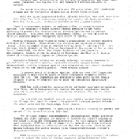 http://clintonlibrary.gov/assets/storage/Research-Digital-Library/clinton-admin-history-project/91-100/Box-96/1756276-history-usda-archival-documents-chapter-book-dec-1993-1-8-00-emerging-issues-press-releases.pdf