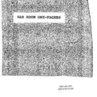 http://www.clintonlibrary.gov/assets/storage/Research-Digital-Library/hctf/20060885F2/Box-45/42-t-12093633-20060885F-Seg2-045-003-2015.pdf