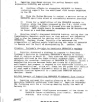 http://clintonlibrary.gov/assets/storage/Research-Digital-Library/Declassified/Bosnia-Declass/1995-01-25-Summary-of-Conclusions-of-Deputies-Committee-Meeting-on-Bosnia-and-Croatia-January-25-1995.pdf