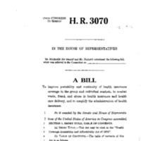 http://clintonlibrary.gov/assets/storage2/HCTF/20060810F1/Box-30/42-t-7367456-20060810F-Seg1-030-010-2015.pdf