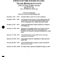 http://clintonlibrary.gov/assets/storage/Research-Digital-Library/clinton-admin-history-project/101-111/Box-101/1756308-history-ustr-press-releases-november-december-1996.pdf
