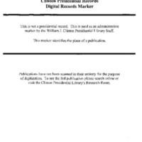 http://clintonlibrary.gov/assets/storage2/hctf/20060885F1/Box_109/42-t-12092985-20060885F-Seg1-109-002-2015.pdf