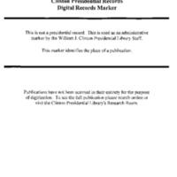 http://clintonlibrary.gov/assets/storage2/hctf/20060885F1/Box_104/42-t-12092985-20060885F-Seg1-104-015-2015.pdf