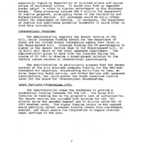 http://clintonlibrary.gov/assets/storage/Research-Digital-Library/dpc/rasco-subject/Box-002/612956-appropriations-letters-1993.pdf