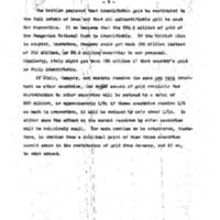 http://www.clintonlibrary.gov/assets/storage/Research-Digital-Library/holocaust/Holocaust-Gold-Series/Box-33/902534-master-set-folder-22-209643-209798-2.pdf