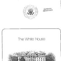 http://clintonlibrary.gov/assets/storage2/HCTF/20060885F4/Box_011/42-t-12091530-20060885F-Seg4-011-007-2015.pdf