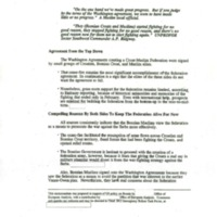 http://clintonlibrary.gov/assets/storage/Research-Digital-Library/Declassified/Bosnia-Declass/1994-11-22-BTF-Memorandum-re-Muslim-Croat-Federation-More-than-a-Cease-Fire.pdf
