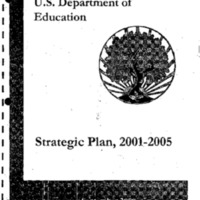 http://clintonlibrary.gov/assets/storage/Research-Digital-Library/clinton-admin-history-project/11-20/Box-19/1227203-education-volume-4-1.pdf
