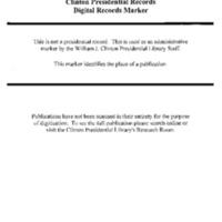 http://clintonlibrary.gov/assets/storage2/hctf/20060885F1/Box_082/42-t-12092985-20060885F-Seg1-082-003-2015.pdf