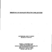 http://clintonlibrary.gov/assets/storage2/HCTF/20060810F2/Box-42/42-t-7422555-20060810F-Seg2-042-008-2015.pdf
