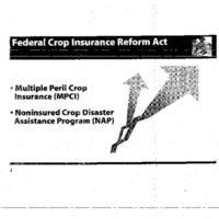 http://clintonlibrary.gov/assets/storage/Research-Digital-Library/clinton-admin-history-project/81-90/Box-89/1756276-history-usda-archival-documents-chapter-1-00-farm-policy-risk-management-agency4.pdf
