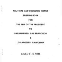 http://clintonlibrary.gov/assets/storage2/HCTF/20060885F5/Box-45/42-t-12093090-20060885F-Seg5-045-004-2015.pdf