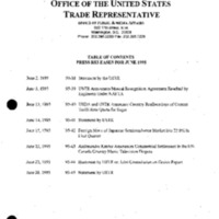 http://clintonlibrary.gov/assets/storage/Research-Digital-Library/clinton-admin-history-project/101-111/Box-101/1756308-history-ustr-press-releases-may-july-1995.pdf
