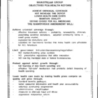 http://clintonlibrary.gov/assets/storage2/HCTF/20060810F1/Box-16/42-t-2124771-20060810F-Seg1-016-011-2015.pdf