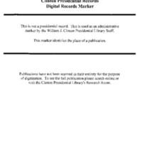 http://clintonlibrary.gov/assets/storage2/HCTF/20060885F4/Box_011/42-t-12091530-20060885F-Seg4-011-008-2015.pdf