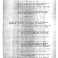 http://www.clintonlibrary.gov/assets/storage/Research-Digital-Library/holocaust/Holocaust-Gold-Series/Box-52/902534-master-set-folder-58-230257-230410-1.pdf