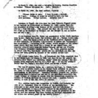 http://www.clintonlibrary.gov/assets/storage/Research-Digital-Library/holocaust/Holocaust-Gold-Series/Box-47/902534-master-set-folder-48-224944-225090-4.pdf