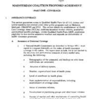 http://clintonlibrary.gov/assets/storage2/HCTF/20060885F3/Box-7/42-t-12092992-20060885F-Seg3-007-004-2015.pdf