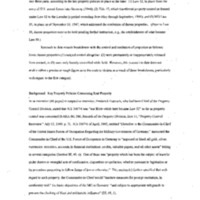 http://www.clintonlibrary.gov/assets/storage/Research-Digital-Library/holocaust/Holocaust-Theft/Box-186/6997222-draft-report-on-real-property.pdf