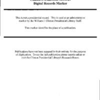 http://clintonlibrary.gov/assets/storage2/HCTF/20060885F5/Box-13/42-t-12093633-20060885F-Seg5-013-003-2015.pdf