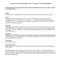 http://storage.lbjf.org/clinton/finding_aids/2006-1135-F-AV-1993-Segment-92.pdf
