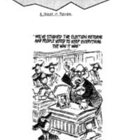 http://clintonlibrary.gov/assets/storage2/2006-0465-F-Kusnet/Box-7/42-t-7431944-20060465F-007-001-2015.pdf