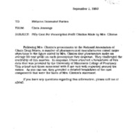 http://clintonlibrary.gov/assets/storage/Research-Digital-Library/dpc/jennings-hsa/Box-040/647904-september-1993-hsa-1.pdf