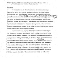http://www.clintonlibrary.gov/assets/storage/Research-Digital-Library/holocaust/Holocaust-Theft/Box-179/6997222-jrso-documents.pdf