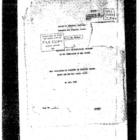 http://www.clintonlibrary.gov/assets/storage/Research-Digital-Library/holocaust/Holocaust-Theft/Box-205/6997222-gold-related-notes-3.pdf
